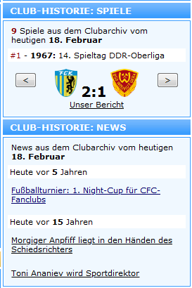 club-historie.png